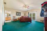 4730 Bakers Mountain Road - Photo 18