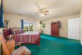 4730 Bakers Mountain Road - Photo 19