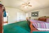 4730 Bakers Mountain Road - Photo 20