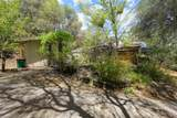 4730 Bakers Mountain Road - Photo 24