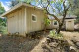4730 Bakers Mountain Road - Photo 25