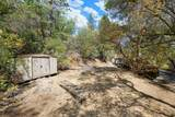 4730 Bakers Mountain Road - Photo 26