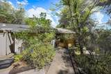 4730 Bakers Mountain Road - Photo 3