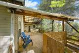 4730 Bakers Mountain Road - Photo 4