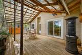 4730 Bakers Mountain Road - Photo 5