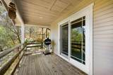 4730 Bakers Mountain Road - Photo 6