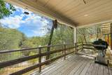 4730 Bakers Mountain Road - Photo 7