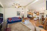 4730 Bakers Mountain Road - Photo 8