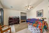 4730 Bakers Mountain Road - Photo 9