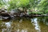 5621 Stream Way - Photo 2
