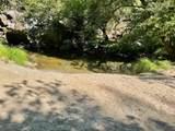 5621 Stream Way - Photo 3