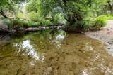 5621 Stream Way - Photo 44