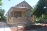 618 Jefferson Street - Photo 1