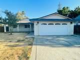 3980 Sierra Vista Avenue - Photo 1