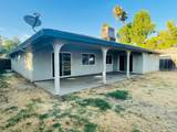 3980 Sierra Vista Avenue - Photo 18