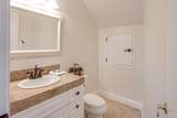 2785 Sterling Way - Photo 12