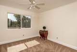 2785 Sterling Way - Photo 19