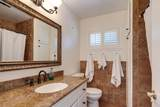 2785 Sterling Way - Photo 20