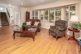 2785 Sterling Way - Photo 4