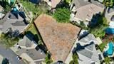 7635 Bridgeview Drive - Photo 1