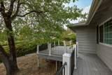 2825 Northridge Drive - Photo 7