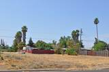3718 Sierra Street - Photo 3