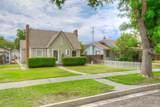 825 Oak Street - Photo 2