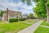 825 Oak Street - Photo 36