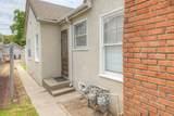 825 Oak Street - Photo 37