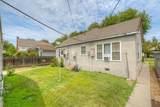 825 Oak Street - Photo 38