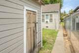 825 Oak Street - Photo 41