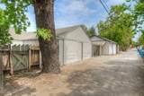 825 Oak Street - Photo 43