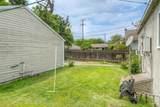 825 Oak Street - Photo 44