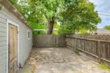 825 Oak Street - Photo 47