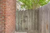 825 Oak Street - Photo 50