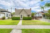 825 Oak Street - Photo 51