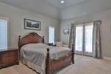 5281 Belford Estates Road - Photo 18