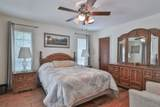 5281 Belford Estates Road - Photo 22