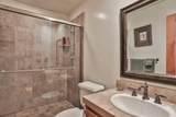 5281 Belford Estates Road - Photo 23