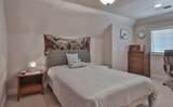 5281 Belford Estates Road - Photo 27