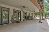 5281 Belford Estates Road - Photo 29