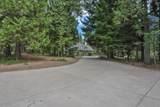 5281 Belford Estates Road - Photo 51