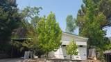 18717 Mill Villa 152 - Photo 2