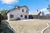 8581 Sunnybrae Drive - Photo 40