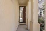 1646 Glazzy Lane - Photo 7