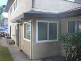 11502 Quartz Drive - Photo 2