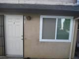 11502 Quartz Drive - Photo 8