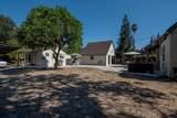 9468 Oak Grove Avenue - Photo 27
