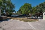9468 Oak Grove Avenue - Photo 34