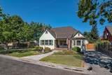 9468 Oak Grove Avenue - Photo 43